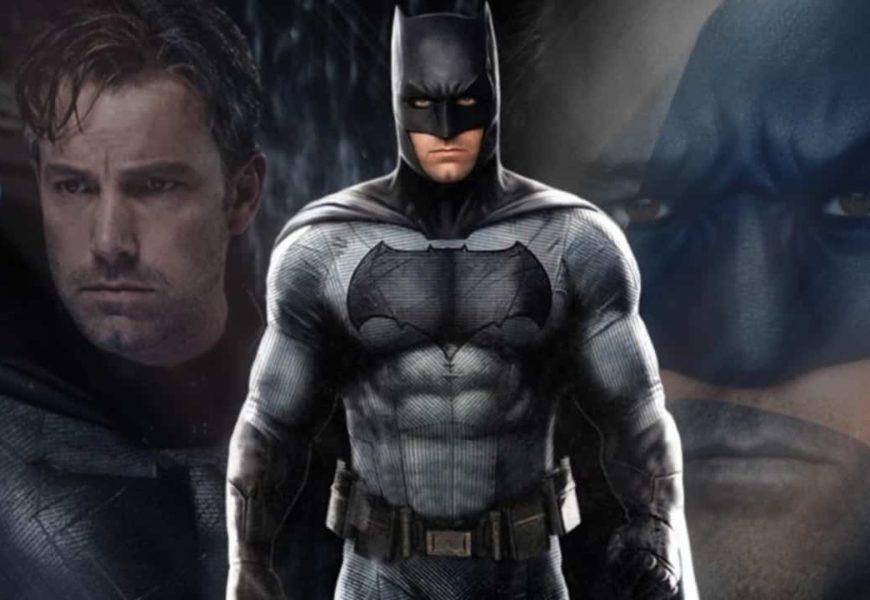 the batman ben affleck cinematown.it