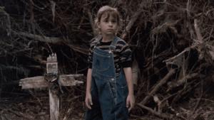 film in uscita 2019 cinematown.it