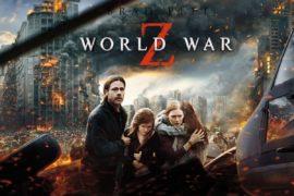 World War Z cinematown.it
