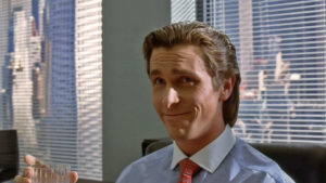 american psycho cinematown.it