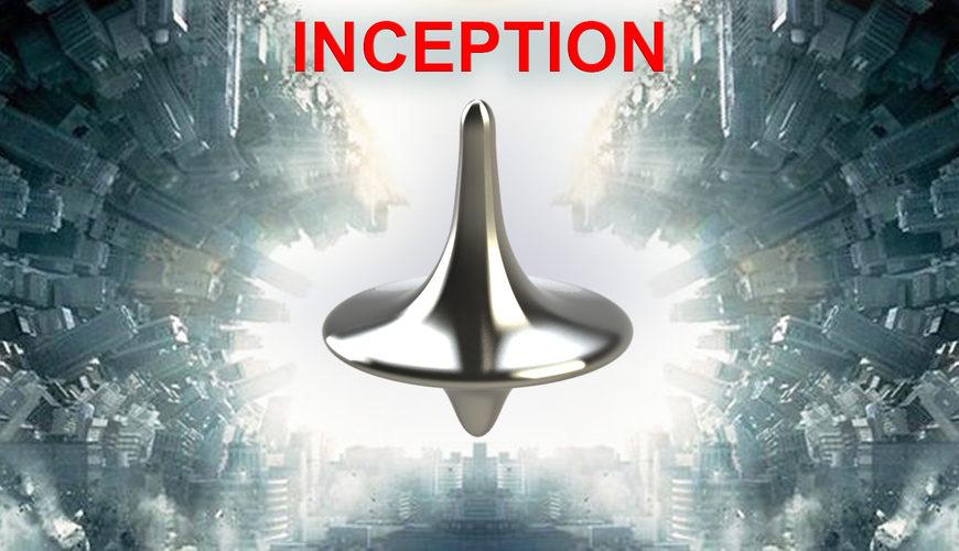 inception cinematown.it
