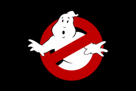 ghostbusters cinematown.it