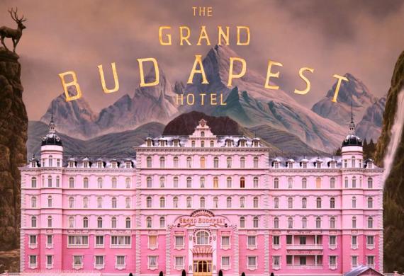 grand budapest hotel cinematown.it