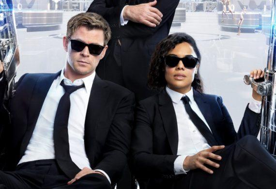 men in black: international film in uscita 2019 cinematown.it