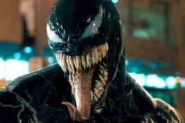 Venom cinematown.it