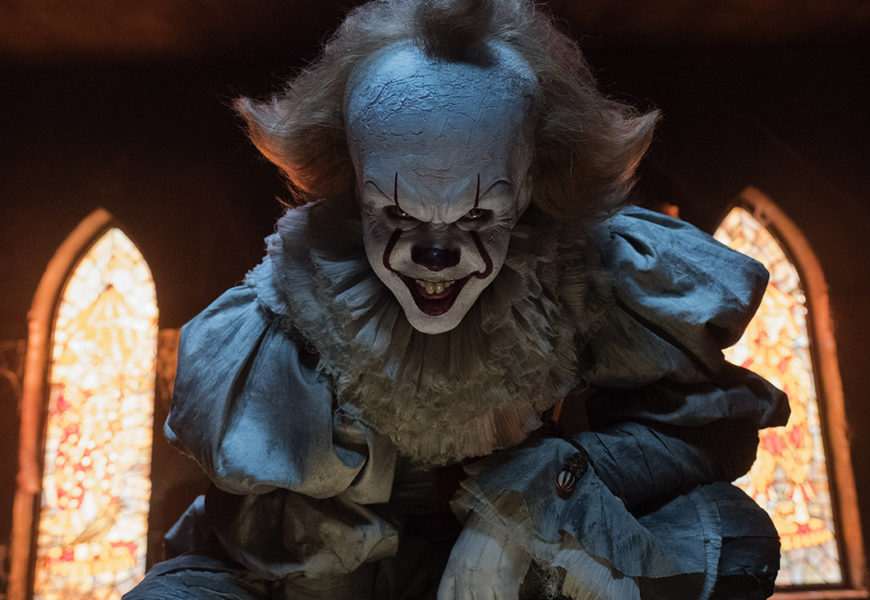 1c419a65351b Film Horror 2019  tutti i titoli più attesi di quest anno ...