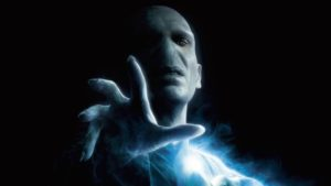 Harry Potter CinemaTown.it