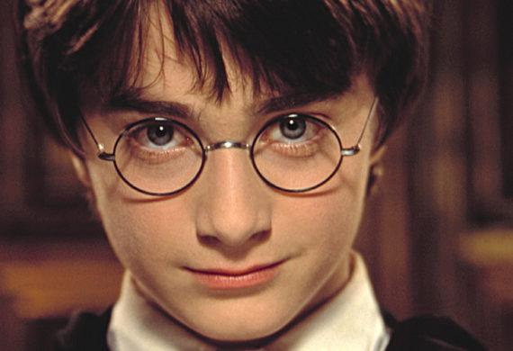 Daniel Radcliffe, CinemaTown.it