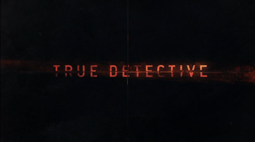 True Detective cinematown.it