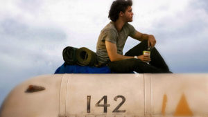 film sul viaggio CinemaTown.it