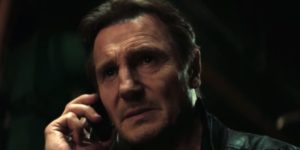 liam neeson cinematown.it