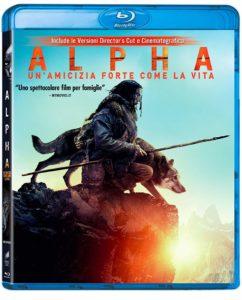 Alpha - un'amicizia forte come la vita cinematown.it