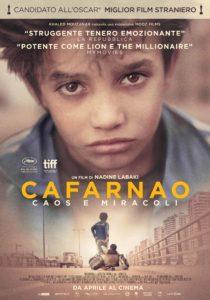 cafarnao cinematown.it
