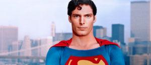 migliori interpretazioni di supereroi cinematown.it