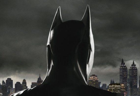 Gotham CinemaTown.it