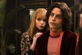 Bohemian Rhapsody, CinemaTown.it