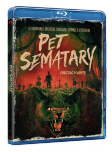 pet semetary cinematown.it
