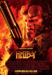 hellboy cinematown.it