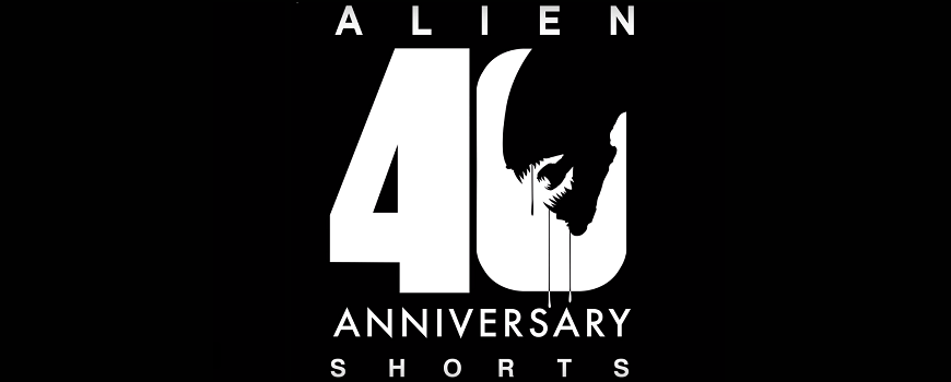 alien cinematonw.it