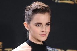 Emma Watson, CinemaTown.it