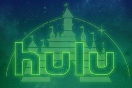 hulu cinematown.it