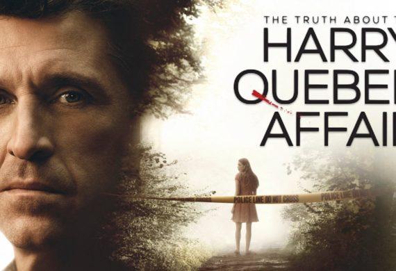 La verità sul caso Harry Quebert cinematown.it