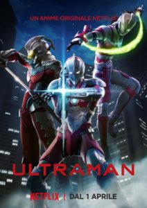 ultraman cinematonw.it