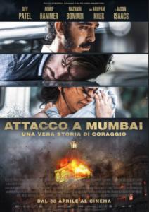 attacco a mumbai cinematown.it