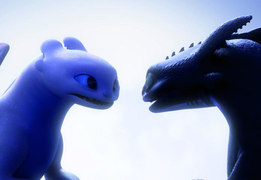 dragon trainer cinematown.it