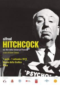 alfred hitchcock cinematown.it