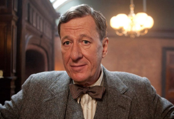 geoffrey rush cinematown.it