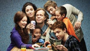 famiglia tradizionale cinematown.it