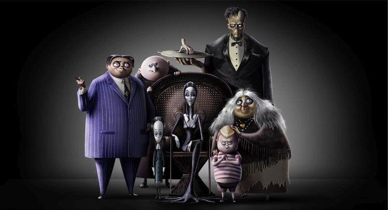 la famiglia addams cinematown.it