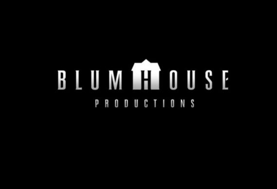 blumhouse cinematown.it