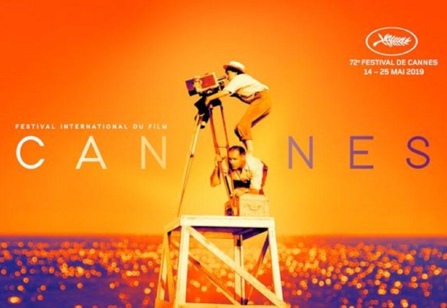 Cannes CinemaTown.it