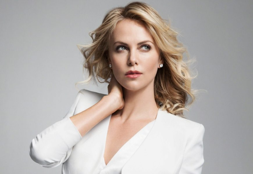 charlize theron cinematown.it