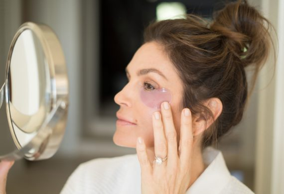 skin care hollywood cinematown,.it