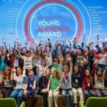 young audience award cinematown.it