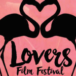 lovers film festival cinematown.it