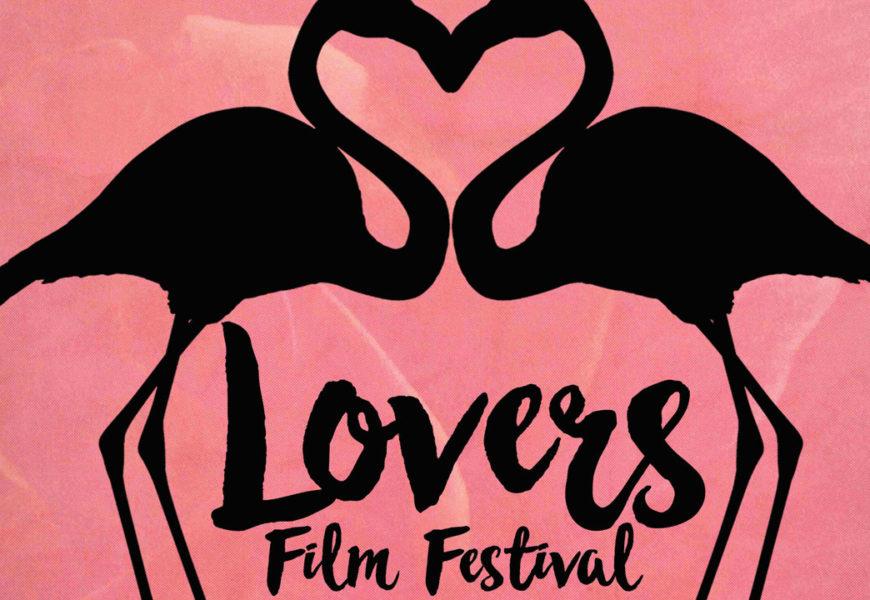 lovers film festival cinematown.it