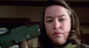 misery stephen king cinemantow.it