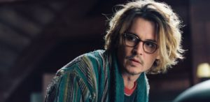 secret window stephen king cinematown.it