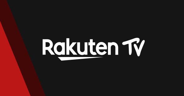 Rakuten TV cinematown.it