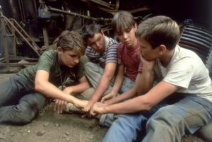 stand by me stephen king cinematown.it