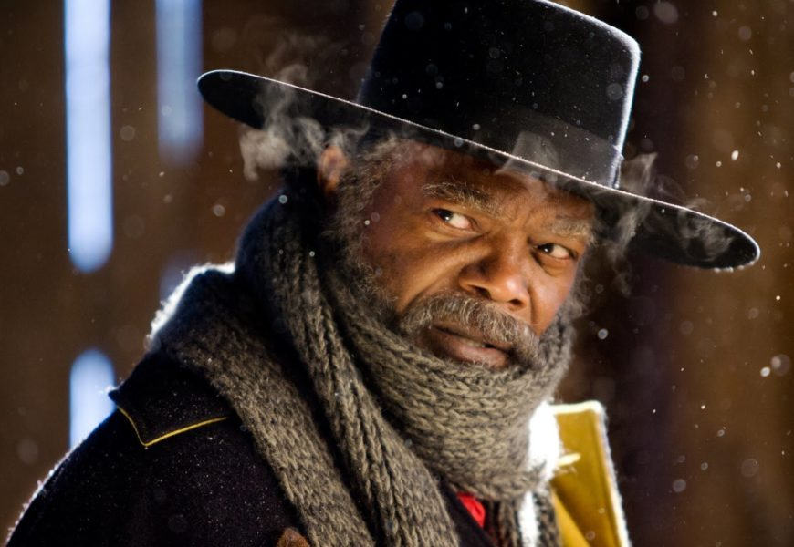 the hateful eight cinematown.it