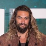 jason momoa cinematown.it