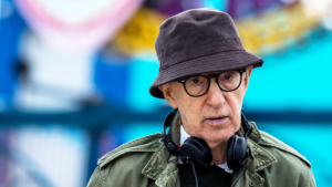 woody allen cinematown.it