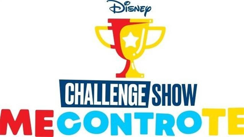 disney challenge show cinematown.it
