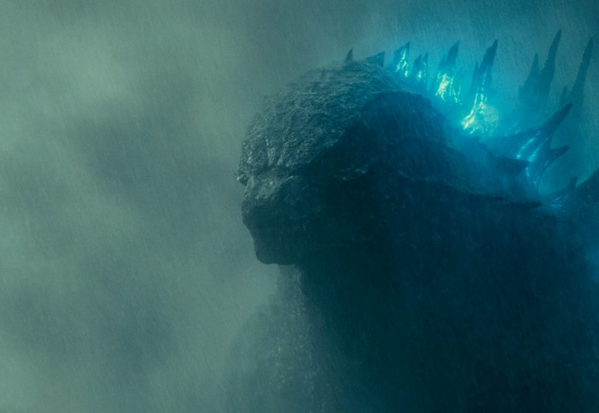 godzilla 2 cinematown.it