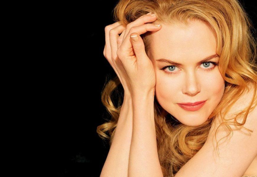Nicole Kidman CinemaTown.it